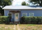 Foreclosed Home in Bastrop 78602 205 B J MAYES RD - Property ID: 70127815