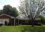 Foreclosed Home in Owensboro 42301 2220 TWENTY GRAND AVE - Property ID: 70127858