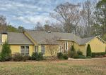 Foreclosed Home in Hiram 30141 391 QUAIL RIDGE RD - Property ID: 70127867