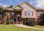 Foreclosed Home in Pleasant Grove 35127 404 JENNIFER DR - Property ID: 70127901