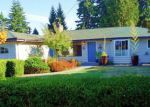 Foreclosed Home in Lynnwood 98037 6300 180TH ST SW - Property ID: 70127912