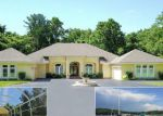 Foreclosed Home in Crownsville 21032 1209 ALGONQUIN RD - Property ID: 70127924