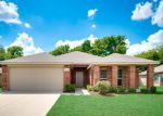Foreclosed Home in Lancaster 75134 1711 KATRINA LN - Property ID: 70127938