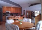 Foreclosed Home in Anoka 55303 5630 OLD VIKING BLVD NW - Property ID: 70127942