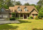 Foreclosed Home in Monroe 30655 4958 JACKS CREEK RD NW - Property ID: 70127945