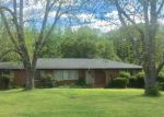 Foreclosed Home in Hartwell 30643 41 OAK ST - Property ID: 70127948