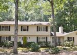 Foreclosed Home in Athens 30606 160 DEVEREUX DR - Property ID: 70127950