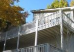 Foreclosed Home in Gainesville 30506 3496 POINT VIEW CIR - Property ID: 70127952