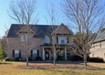 Foreclosed Home in Locust Grove 30248 346 NORWAY SPRUCE CT - Property ID: 70127957