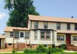 Foreclosed Home in Sayreville 8872 217 MACARTHUR AVE - Property ID: 70127965