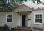 Foreclosed Home in Chickasha 73018 1619 S 7TH ST - Property ID: 70127975