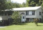 Foreclosed Home in Staatsburg 12580 150 E COOKINGHAM DR - Property ID: 70127984