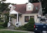 Foreclosed Home in East Northport 11731 32 IRVING JOHNSON ST - Property ID: 70127985