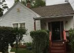 Foreclosed Home in Central Islip 11722 235 ELMORE ST - Property ID: 70127987