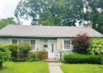 Foreclosed Home in Roosevelt 11575 155 LINCOLN AVE - Property ID: 70127990