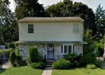 Foreclosed Home in Uniondale 11553 860 JAMES PL - Property ID: 70127992