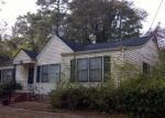 Foreclosed Home in Thomaston 30286 732 S GREEN ST - Property ID: 70128057