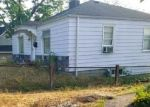 Foreclosed Home in Kent 98030 417 PROSPECT AVE N - Property ID: 70128067