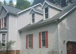 Foreclosed Home in Partlow 22534 5913 TOWLES MILL RD - Property ID: 70128076