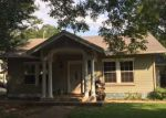Foreclosed Home in Cleburne 76033 706 W SMITH ST - Property ID: 70128078