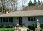 Foreclosed Home in Hockessin 19707 228 VALLEY LN - Property ID: 70128083