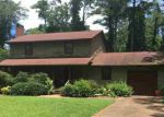 Foreclosed Home in Manteo 27954 114 WOODSLAND DR - Property ID: 70128096