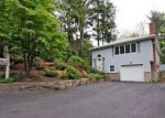Foreclosed Home in Centerport 11721 18 CROSSMAN RD - Property ID: 70128102