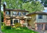 Foreclosed Home in Watchung 7069 80 CEDAR RD - Property ID: 70128105