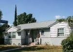 Foreclosed Home in Winnetka 91306 7501 CORBIN AVE - Property ID: 70128119