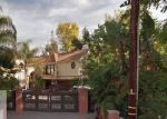 Foreclosed Home in Encino 91316 4762 WHITE OAK AVE - Property ID: 70128122