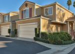 Foreclosed Home in San Dimas 91773 406 PONY EXPRESS RD - Property ID: 70128131