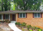 Foreclosed Home in Tucker 30084 3396 SPRING MEADOW CT - Property ID: 70128135