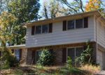 Foreclosed Home in Lilburn 30047 1083 HASTY CT SW - Property ID: 70128136