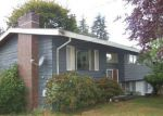 Foreclosed Home in Renton 98055 17811 98TH AVE S - Property ID: 70128149
