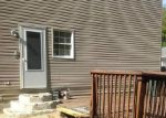 Foreclosed Home in Hurlock 21643 407 DELAWARE AVE - Property ID: 70128150