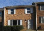 Foreclosed Home in Fredericksburg 22405 248 OVERLOOK CT - Property ID: 70128153
