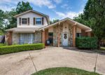 Foreclosed Home in North Richland Hills 76180 7905 DONEGAL LN - Property ID: 70128172