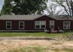 Foreclosed Home in Rosharon 77583 3300 COUNTY ROAD 190 - Property ID: 70128181
