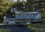 Foreclosed Home in Carver 2330 13 N MAIN ST - Property ID: 70128187