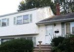 Foreclosed Home in Spotswood 8884 422 ADIRONDACK AVE - Property ID: 70128191