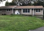 Foreclosed Home in East Setauket 11733 19 DETMER RD - Property ID: 70128196