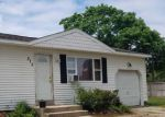 Foreclosed Home in Riverhead 11901 315 DOCTORS PATH - Property ID: 70128201