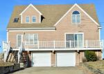 Foreclosed Home in Hull 2045 90 ATLANTIC AVE - Property ID: 70128206