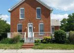 Foreclosed Home in Decatur 46733 604 WASHINGTON ST - Property ID: 70128209