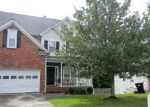Foreclosed Home in Buford 30519 3253 BONITA WAY - Property ID: 70128258