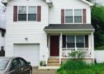 Foreclosed Home in Spotswood 8884 10 VICTORIA AVE - Property ID: 70128269