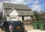 Foreclosed Home in Edison 8817 9 BARTHA AVE - Property ID: 70128270