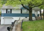 Foreclosed Home in Little Falls 7424 205 MOUNT PLEASANT AVE - Property ID: 70128272