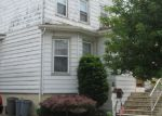 Foreclosed Home in Totowa 7512 36 WILLIAM PL - Property ID: 70128275
