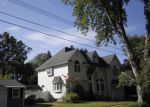 Foreclosed Home in Pompton Lakes 7442 76 BARBARA DR - Property ID: 70128280